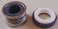 w0304201 shaft seal.png
