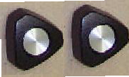 w0630711 wilch d-knob pair.png