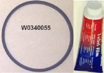 w0340055 seal f-valve body + lube.png